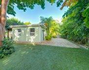 3 Paradise Drive, Key Largo image