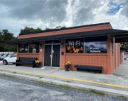 8001 Us Highway 301  S, Riverview image