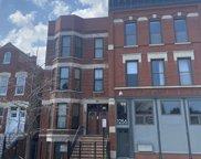 1254 N Cleaver Street, Chicago image