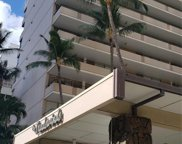 1720 Ala Moana Boulevard Unit B802, Honolulu image