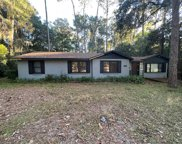 1017 Nw 16th Avenue, Gainesville image