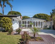 3236     Kallin Avenue, Long Beach image