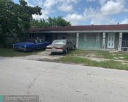 1029 NW 28th Ave, Fort Lauderdale image