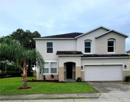 2514 Brownwood Drive, Mulberry image