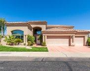 7340 E Turquoise Avenue, Scottsdale image