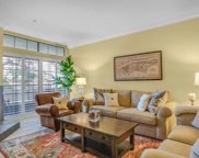 200 N SWALL Drive Unit #551, Beverly Hills image