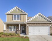 611 Collett Drive, Blythewood image
