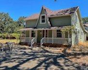 5773 Melita  Road, Santa Rosa image