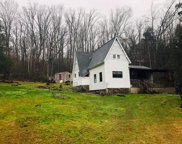 4020 Forest  Trail Dr, Sevierville image