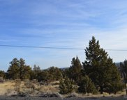 65080 78th, Bend image