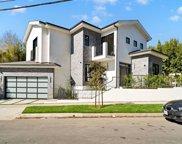 1651     Fairburn Avenue, Los Angeles image
