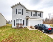 609 Cahill  Lane, Indianapolis image