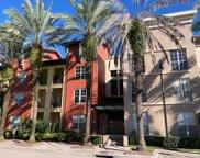 2411 W Horatio Street Unit 529, Tampa image