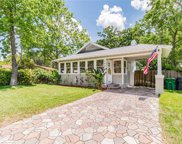 5901 N Kenneth Avenue, Tampa image