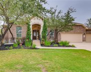 154 Goodwater Court, Austin image