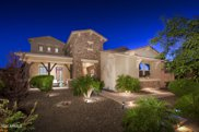 9357 W Foothill Drive, Peoria image