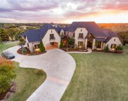 5000 Carrington Place, Oklahoma City image