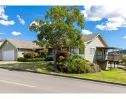 2280 DOVETAIL  LN, Sutherlin image