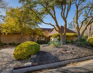 3205 Racquet Club Dr, Midland image