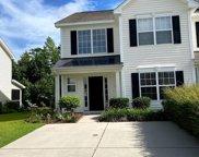120 Cobblers Circle, Carolina Shores image
