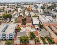 629   N Kingsley Drive, Los Angeles image