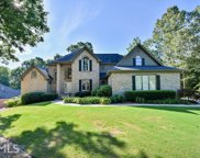 4624 Royal Lakes Dr, Flowery Branch image
