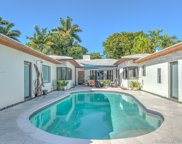 5730 Alton Rd, Miami Beach image