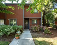 220 Central, Mountain View image