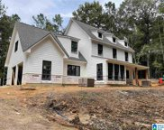 719 Hickory Hollow, Chelsea image