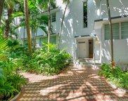3917 N Meridian Ave Unit #104, Miami Beach image