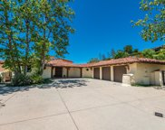2716 Sapra Street, Thousand Oaks image