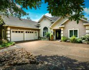 13 Dominar Place, Hot Springs Vill. image
