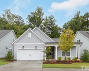 2540 Collection Court, New Hill image