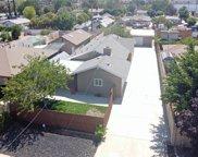 314     Olive Avenue, Beaumont image
