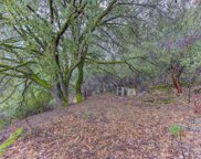 0  highview Way, Sutter Creek image