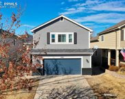 5961 Desoto Drive, Colorado Springs image