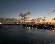 Miami Beach image