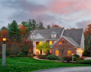 78 Rolling Woods Drive, Bedford image
