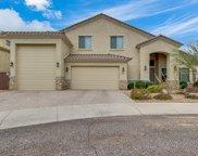 13412 N 31st Place, Phoenix image
