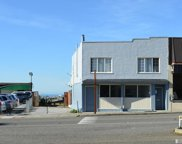 6760 Mission Street, Daly City image