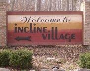 113 Village Lane, Foristell image