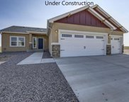 1375 N Shian Drive, Pueblo image