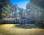 478 Crumbley Road, Mcdonough image