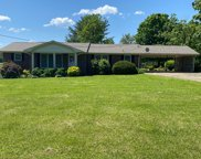 54 Purcell Rd, Leoma image