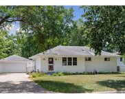2910 115th Avenue NW, Coon Rapids image