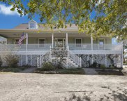 221 Oyster Bay Lane, Wilmington image