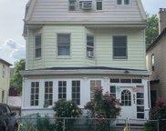 221 S Essex Ave, City Of Orange Twp. image