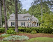 3106 St Ives Country Club Pkwy, Johns Creek image