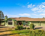 7221 286th Place NW, Stanwood image