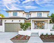 4004     Via Nivel, Palos Verdes Estates image